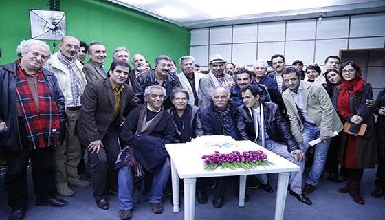 مصطفی عبداللهی