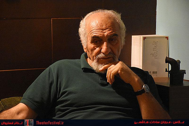 محمد ساربان - کافه هاوانا (9)