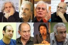 میهمانان جشنواره تئاتر فجر