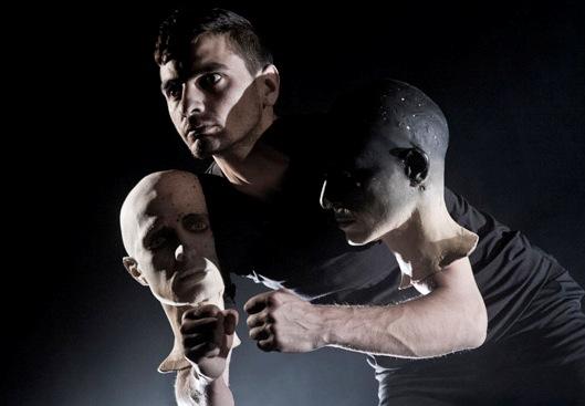 theaterfestival-ir