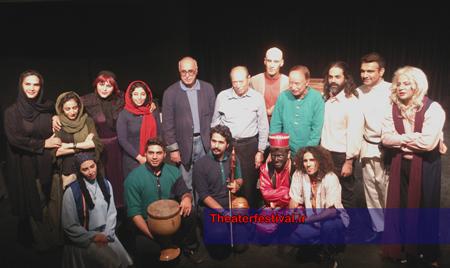 جشنواره-آیینی-سنتی-18-علی-نصیریان