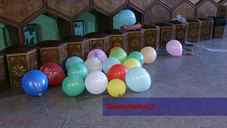 جشنواره-ملی-آیینی-سنتی-3